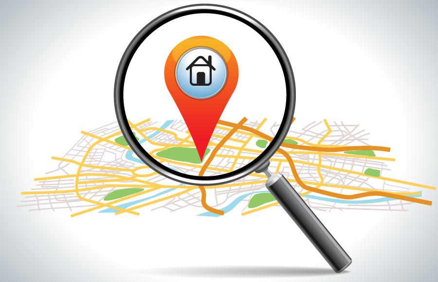 We Find HMO Properties | Koru Property Management