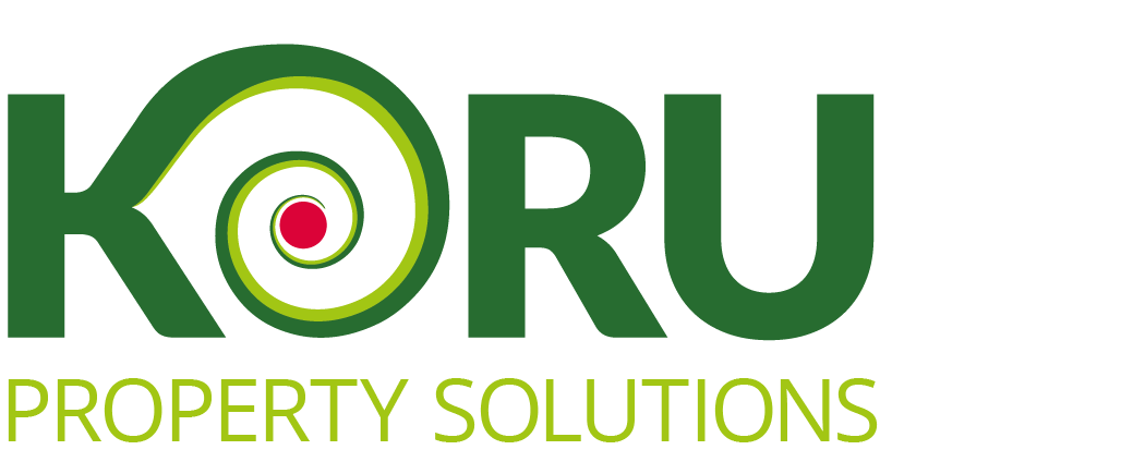 Koru Property Management